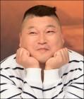 강호동, '내려놓음'이 만든 '완벽한 부활'