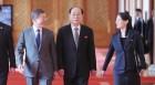 [북미회동 불발 뒷얘기] 뿔난 북한이 '취소통보'