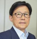 """[김준범 '오늘과 내일'] """"제발 껍데기는 가라"""""""