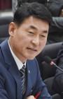 """황영철 """"제정파와 시대정신 담은 개헌 돼야"""""""