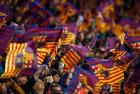 [축구 PUB] 바르셀로나, 무패우승 향해 남은 9경기