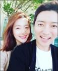 소이현♥인교진, 4년차 부부의 '애정 돋는' 일상
