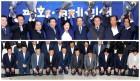 진보정당 '가치중심' 보수정당 '탈이념' 강화