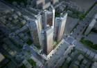 지역 최고층 아파트 프리미엄 누린다… 한화건설, '익산 부송 꿈에그린' 관심