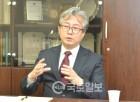 [인터뷰]주휴다임건축사사무소 이종석 대표이사
