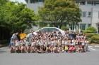 대전국토청, 유치원생 교통안전 교육 성료