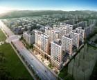 소형 아파트 공급 부족… 가격 낮고 상품 탁월한 '주거용 오피스텔' 인기몰이