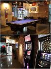 스포츠 관람에 게임도 즐기는 이색 복합문화공간…역시 인천 청라 술집은 달라
