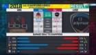 [롤챔스 승강전] 콩두·bbq, 2018 롤챔스 스프링 진출…CJ, bbq에 최종전 0:3 패 잔류 확정