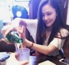 '도시어부' 홍수현, 육감적인 몸매의 비법?'청주 반신욕 권해'
