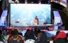 강진군, '17일간의 강진음악여행' 최대 인파 성료