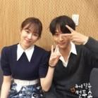 """서현진♥양세종, 평소 사랑스러운 달달한 두사람 모습 포착! 누리꾼들 """"연애세포 깨우는 커플"""""""