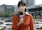 """라이머♥ 안현모, 뉴스에 나온 모습 포착! 누리꾼들 """"인형이 말을 하네? 역대급 얼짱 기자"""""""