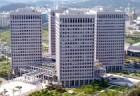 행안부, 17~18일 정부 대전청사에서 포항 특산물장터 운영
