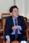 [중도TV]나는 뼛속까지 충청인, 한화이글스 팬! 자유한국당 김용태 의원