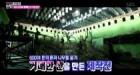 '신과함께' 관객수 '흥행'할 수 있었던 이유는? '비하인드 스토리' 공개