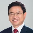 """이철우 의원, """"국회의원이 흘린 땀은 상(賞)으로 말한다""""...2017년 자랑스런 한국인대상' 등 5회 수상"""