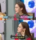 """'복면가왕' 집시여인 아이비, 방송서 돌직구 날린 JYP...""""이빨 빠진 호랑이"""""""