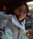 """최민정 """"져야 이기는 법도 알 수 있다""""..세계선수권 벌써 '2관왕'"""