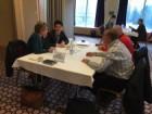 천안시, 터키·체코 무역사절단 2800만달러 계약