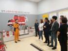경상남도, 재난관련 전문가 대상 안전체험형 워크숍 개최