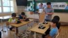 청양 가남초, 충남 장애학생 e페스티벌 1· 2위 수상