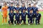 """일본, 콜롬비아에 2-1 승리…카가와 신지 """"아직 아무것도 성취하지 않았다"""""""
