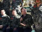 '김중로 의원, 국립묘지 면적 계급에 따른 차별금지법 개정 추진'발의