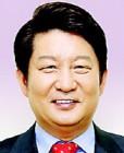 """""""대구·경북 경제권 연결""""vs""""공항 없으면 대구 미래 없다"""""""