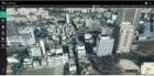 대구 도시공간 '한눈에' 3D지도 서비스