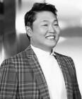싸이, JTBC '히든싱어5' 출격