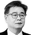 더불어민주당 홍의락 의원의 대구 질타