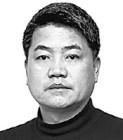 외딴 섬이 된 대구와 경북에도 변화의 싹은 텄다