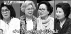 '미우새'와 '나 혼자 산다' 장기 레이스에도 굳건하다