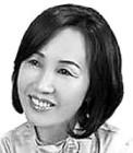 베트남 신부 '얀'의 즐거운 인생 인터뷰