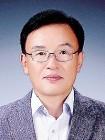 우리는 동호인(78)-청주시 독서 토론회 '오거서'