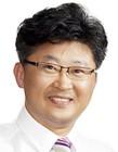 """[후보열전] 최충규 """"소통과 화합, 대덕구 발전 아이콘 되겠다"""""""