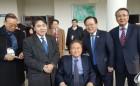 """이상민 의원 """"자치분권·균형발전은 대한민국 발전 핵심 전략"""""""