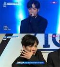 뉴이스트 김종현, '프로듀스 101 시즌' 워너원 탈락에도 인기 1등