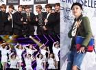 [상반기결산①]K-POP, 亞넘어 세계로..방탄소년단·트와이스 등 美친 활약상