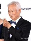 """신성일 회고전서 홍상수 언급 """"상속자라 재산 많아"""""""