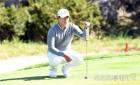 '상승세' 김시우·김민휘, PGA RSM클래식 우승 도전