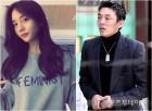 페미니스트 한서희, 애호박 언급 유아인의 SNS설전에 일침