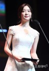 달샤벳 아영, 싸이더스HQ에 새 둥지…장혁·김우빈과 한솥밥[공식입장]