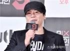 "[ST포커스] ""YG 양현석 또 자충수"" 그 참을 수 없는 세치혀의 가벼움"