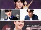 [ST신년기획] '92' 양세종·우도환부터 '연기돌' 조이·준까지…올해 연예계는 문제 끝