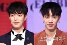 [단독] 하이라이트 윤두준X이기광, '배틀트립' 런던편 출연…3월 방송