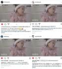 """'막영애16' OST '알거든요', SNS 입소문 타고 열풍 """"대박났다"""""""