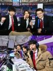 예능·영화 없는 KBS…승부수는 '올림픽다큐멘터리'