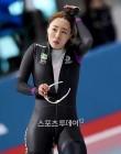 [투데이 평창]이상화, 올림픽 3연패 도전…봅슬레이 국가대표팀 첫 선